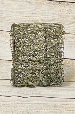 chicken wire ribbon