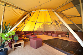 Tipi Tent (1) (1).jpeg