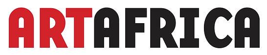 artafrica.jpg