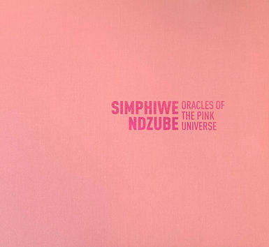 pink universe.jpeg
