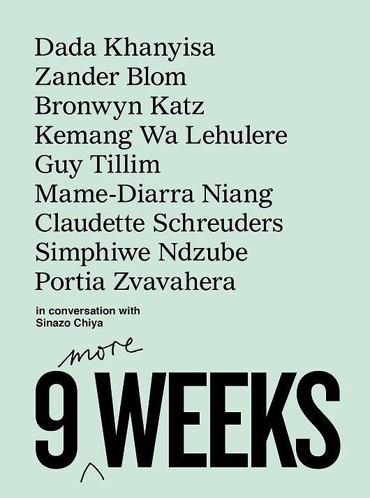 9moreweeks.jpg
