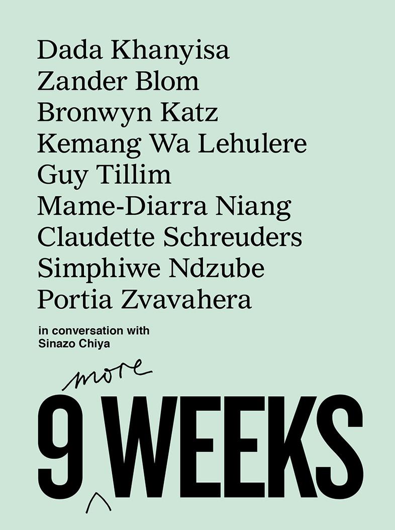 9moreweeks.