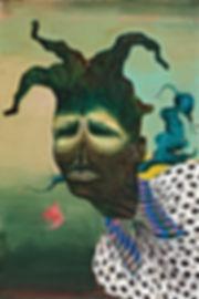 portrait1-spirit-people.jpg