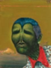 portrait2-spirit-people.jpg