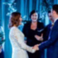 badelaide civil celebrant, wedding, marriage celebrant, Jade Monkey, boho wedding inspiration