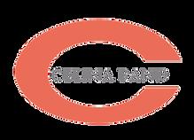 Celina C Logo remove background.png