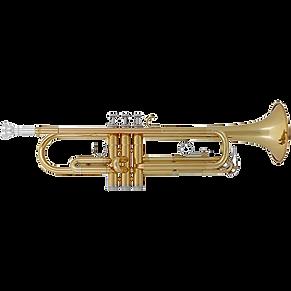 trumpet image.png