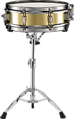 snare drum image.png