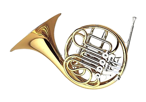 horn image.png