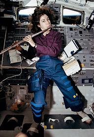 flute in space image.jpeg