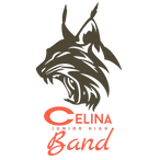 vertical removed bg cjhb logo.png