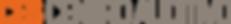 Logotipo RGB Transparente.png