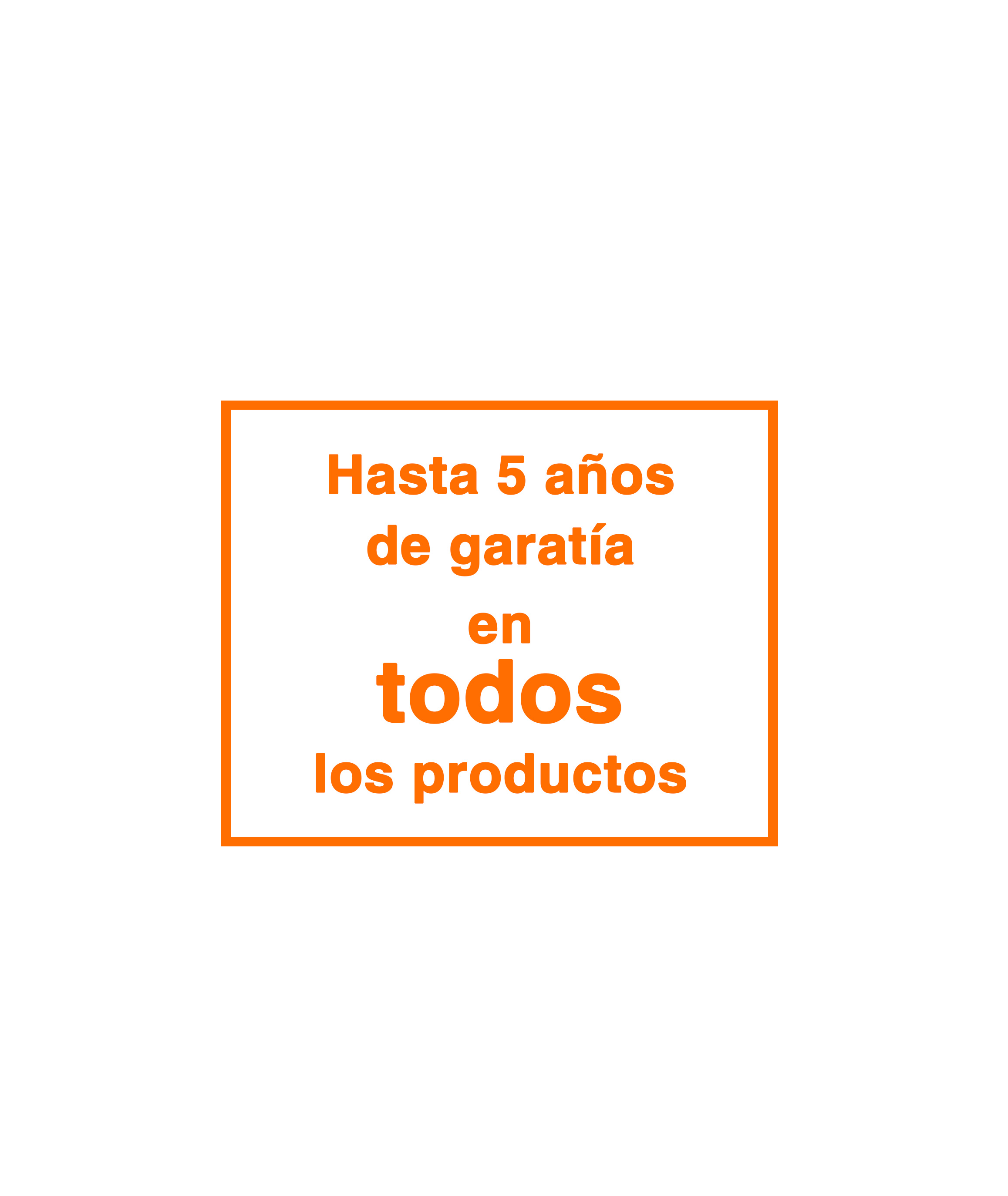 cartelofertas1