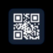 enforcer-smart-manufacturing-qr-code2_ed