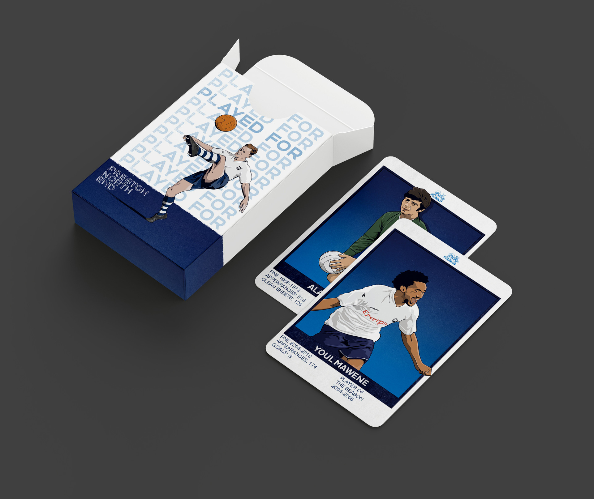 PNE Playing cards.jpg