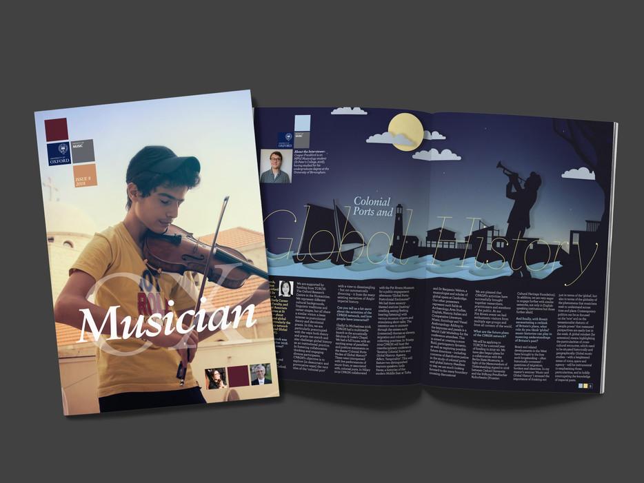 FOM OxMusician coverspread.jpg