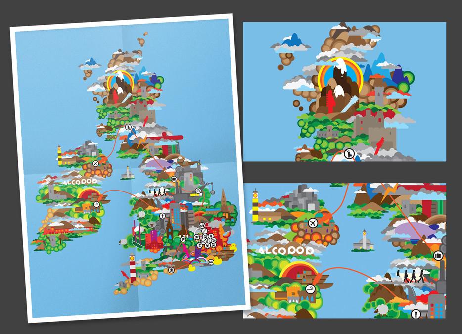 Alcopop map.jpg