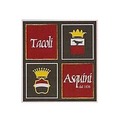TACOLI.png