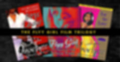 flyy_trilogy_featured1-672x350.jpg