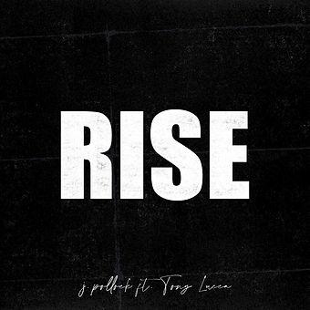 Rise-3500x3500.jpg