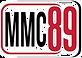 MMC89-rect3.png