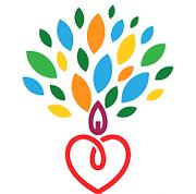 cropped-logo-iapf-3.png