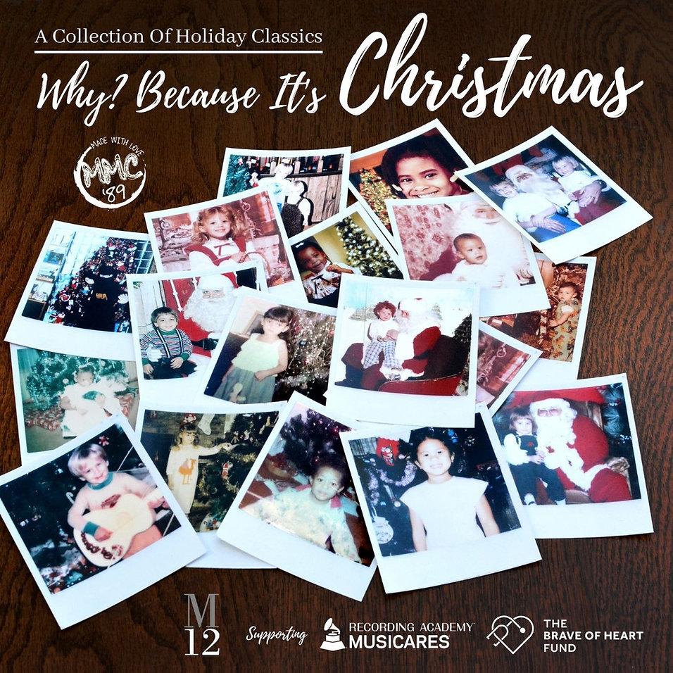 Why? Because It's Christmas_Bandzoogle.j