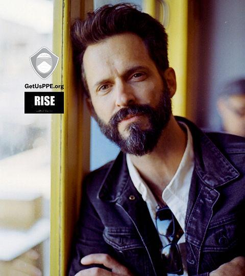 Tony+Rise.jpg