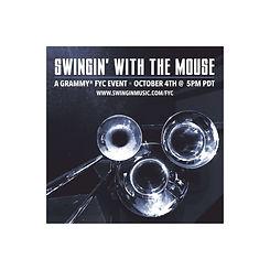 Swingin Mouse_wht.jpg