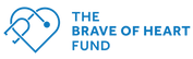 BoHF_Logo_Horizontal_AllBlue-01 copy.png