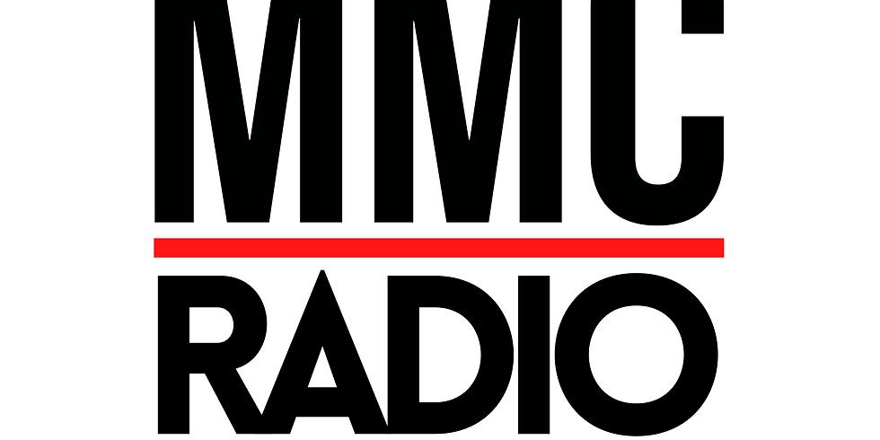 MMC Radio
