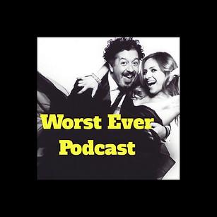 Worst Podcast_Damon_MMCRadio.png
