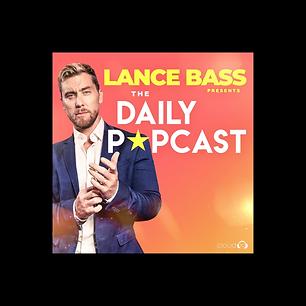 Lance_Popcast.png