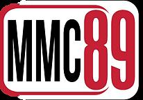 MMC89-rect2.png