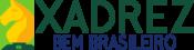 revista bem brasileiro.png