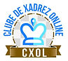 CXOL.jpg