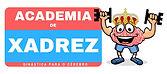 Academia de Xadrez.jpg
