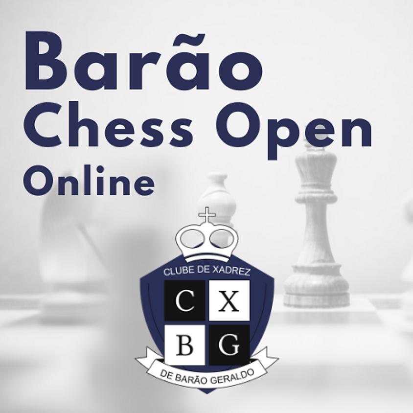 Barão Chess Open [Cancelado]