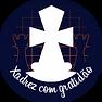 xadrezcomgratidao.png