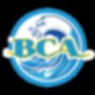 BCA_medallion-1.png