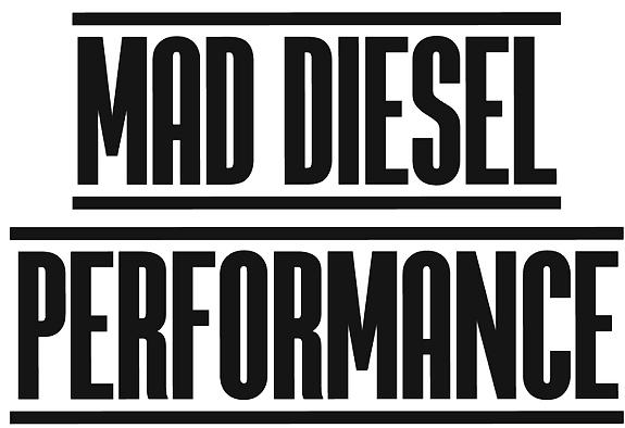 MDP sticker logo.png