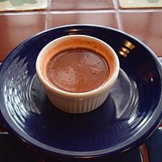 Ranchero Sauce (4oz)