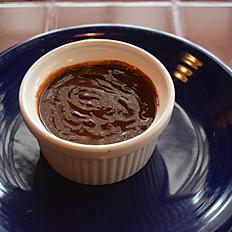 Mole Sauce (4oz)