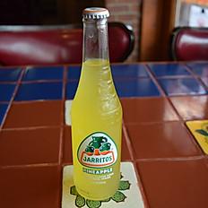 Jarritos - Pineapple