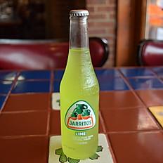 Jarritos - Lime