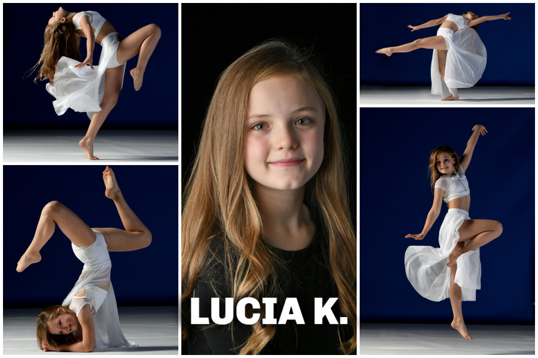 LUCIA K.