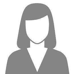 WomanSilhouette2.jpg
