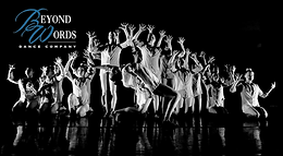 Beyond Words Dance Center | Beyond Words Dance Company