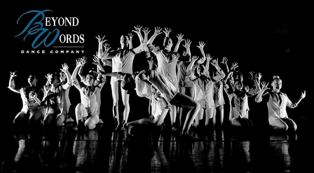 Beyond Words Dance Comapny