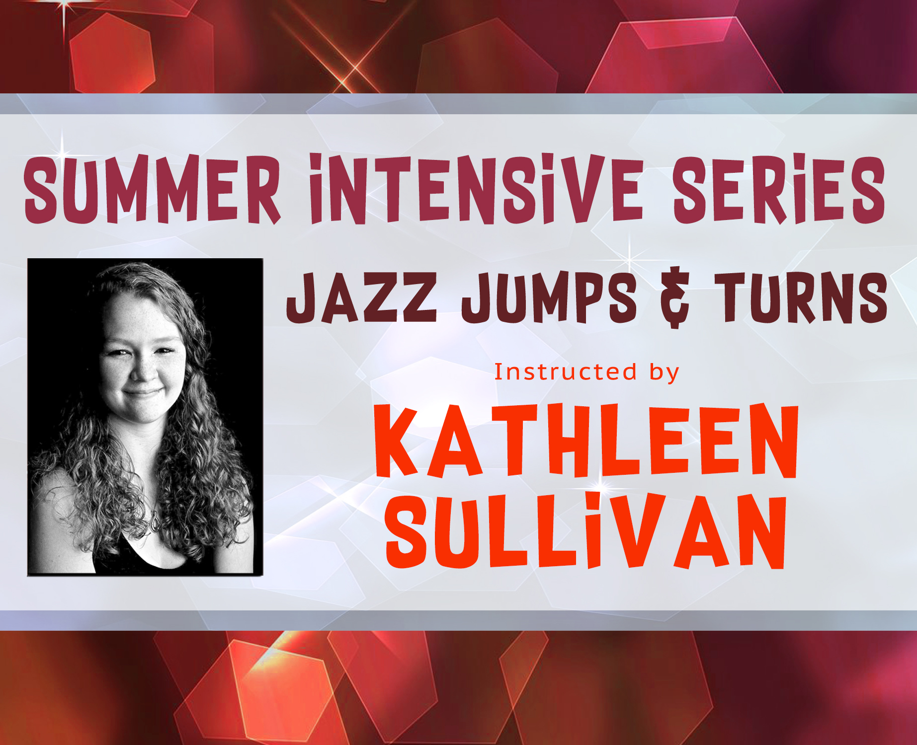 Jazz Intensive Site Banner